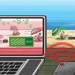 Recent Password-sniffing Hack Targets Hotel Wi-Fi in Europe