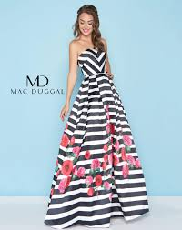 The gown of the season • style 67803. Mac Duggal Prom Ball Gowns By Mac Duggal 40597h Diane Co Prom Boutique Pageant Gowns Mother Of The Bride Sweet 16 Bat Mitzvah Nj