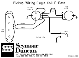 fender musicmaster bass guitar wiring diagram wiring diagram fender pickup wiring diagram schematics and wiring diagrams