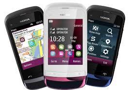 nokia dual sim phones. nokia\u0027s dual-sim phone is a treat for travellers nokia dual sim phones
