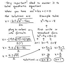 worksheet quadratic formula word problems worksheet carlos lomas