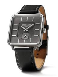 carre h watch for men hermes carre h watch for men