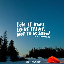 Famous Life Quotes Cool 48 Most Famous Quotes About Life Bright Drops