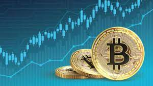 2 available on eligible purchases. Cryptocurrency Ban Will Be Unprecedented Govt Bitcoin Defeats Purpose Say Experts