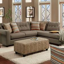 furniture stores in knoxville tn new furniture brown squirrel furniture knoxville tn for best home 3558kusbv8py2etykq04cq