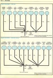 radio wiring diagram monte carlo basic images 61579 linkinx com full size of wiring diagrams radio wiring diagram monte carlo blueprint pics radio wiring diagram