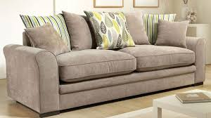 chem dry baton rouge louisiana upholstery cleaning