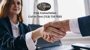Common violations include not paying claims in a timely fashion, not paying properly filed claims, or making bad faith claims. Can I Sue An Insurance Company Without Hiring A Lawyer
