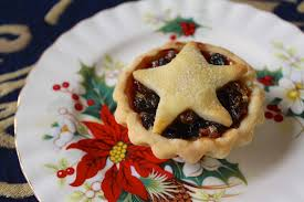 mince pies mincemeat pies for a