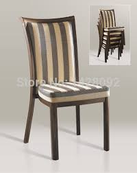 wood banquet chairs. Wholesale Quality Luxury Strong Woodgrain Aluminum Banquet Chairs LQ-L800 Wood N