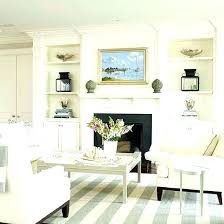 living room built in cabinets fireplace with built ins fireplace built ins image gallery of living living room built in cabinets