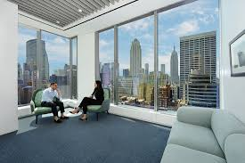 nixon office. A Tour Of Nixon Peabody\u0027s Modern New York City Office E