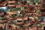 imagem de Carvalhópolis Minas Gerais n-17