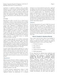 what is crime prevention essay cpted