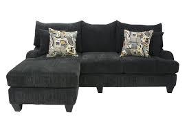 Living Room Furniture For Less Tabby Blue Sofa Chaise Mor Furniture For Less Furniture