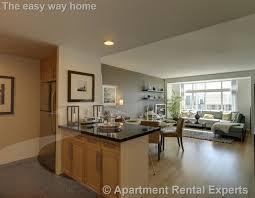 2 Bedroom Apartments For Rent In Boston Impressive Inspiration Ideas