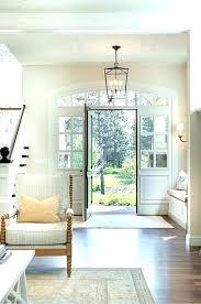 victorian pendant lighting foyer lighting hotel pendant foyer pendant lighting foyer features lighting in the foyer victorian pendant lighting
