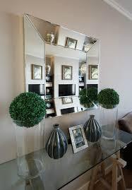 Home Design: Beautiful Apartment Mirrors - Apartment Design