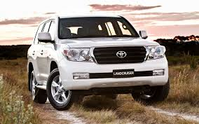 toyota wallpapers high resolution pictures. toyota wallpapers high resolution pictures p