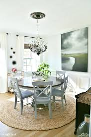 coastal round dining table large size of dinning dining rooms coastal style dining room sets beach