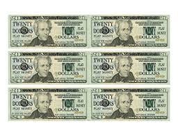 Money Bill Template Fake Million Dollar Bill Template Tagua Spreadsheet Sample Collection