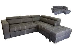 sectional sale mjm furniture cool couches for sale43 for