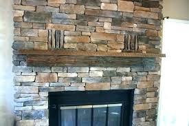 stack stone fireplace pictures white stacked stone fireplace stack mantel veneer for stacked stone outdoor fireplace