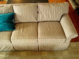 ideas furniture covers sofas. sectional sofa slipcover slipcovers for couches ideas furniture covers sofas