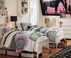 Bedroom Ideas Teenage Girl 2