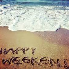 Weekend Quotes Custom 48 Happy Weekend Quotes Sayings To Share