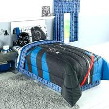 star wars bedroom set – Guimar