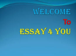 tailored essays help to write essay popular writers for hire tailored essays