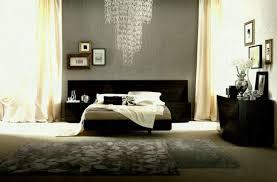 modern master bedroom designs. Stunning Modern Master Bedroom Design Ideas Picture With Lighting New Enchanting Category Post Inspiring Furniture Different Designs 6