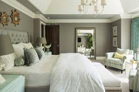 vaulted ceiling bedroom decorating ideas vaulted ceiling ideas bed on minimalist vaulted ceiling bedroom paint ideas