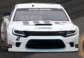 2018 dodge nascar. Modren Dodge 44 Replies 31 Retweets 69 Likes To 2018 Dodge Nascar D