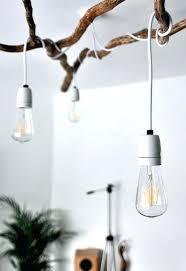 tree branch light fixture tree branch light fixture ont design ideas tree branch light fixture imposing