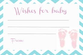 Baby Shower Greeting MessagesNew Baby Shower Wishes