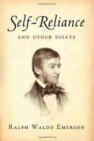 essays by ralph waldo emerson nature successful essay  essays by ralph waldo emerson nature
