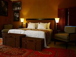 Moroccan Style Living Room Furniture Charlotte Bedroom Furniture Makrillarnacom