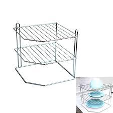 Kitchen Sink Shelf Organizer 0joojpg