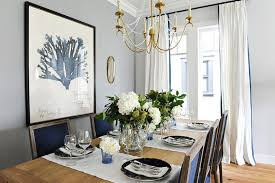 dining room sets stamford ct. side note: a ton of you have asked about where our new home is. we bought in stamford, ct! blue dining room dining sets stamford ct
