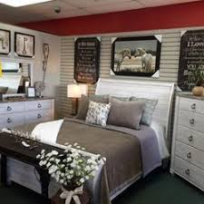 Furniture Warehouse Furniture Stores 217 Bobby Jones Expy