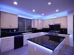 led lighting in home. Amazon.com Led Lighting In Home