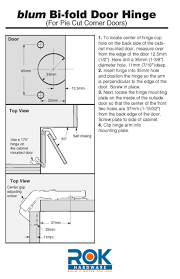 how to install blum corner cabinet hinges designs