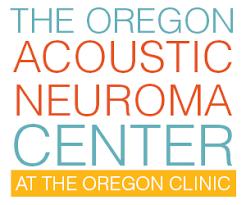 Ear Nose Throat The Oregon Clinic
