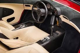 mclaren f1 interior 2014. mclaren f1 interior mclaren 2014 auto express