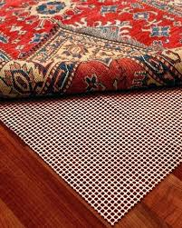 non slip carpet pad carpet pads for area rugs see details a century non slip rug pad carpet underlay for area rugs