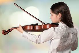 10 Benefits of Children Learning a Musical <b>Instrument</b>
