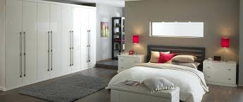 fitted bedroom furniture diy. Built In Bedroom Furniture Diy Fitted Photo . E