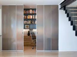 office glass doors. Captivating Full Size Of Home Alternatives E X Modern New Design Ideas Office Interior Glass Door Doors